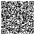 QR code with Debugging contacts
