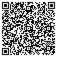 QR code with Dolls Org contacts