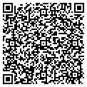 QR code with Coral Way Medical Office contacts