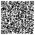 QR code with Wayradio 550 AM contacts