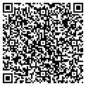 QR code with Martin Precise Products Corp contacts