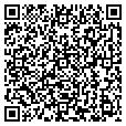 QR code with Today's Man contacts