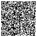 QR code with Geomar of Southwest Florida contacts
