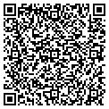 QR code with Intercontinental Medical Supl contacts