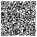 QR code with A-1 Door Repair Service Inc contacts
