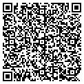 QR code with Miss Lous All Stars contacts