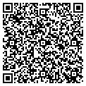 QR code with Sbbc Facilities Depart contacts
