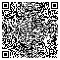 QR code with First Born Church-Living God contacts