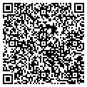 QR code with Answer Search Inc contacts