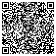 QR code with Florida Pta contacts