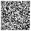 QR code with Diaz Used Auto Parts contacts