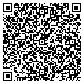 QR code with Pursell's Wrecker & Road Service contacts