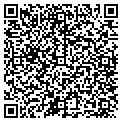 QR code with Fraga Properties Inc contacts