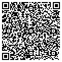 QR code with Bronchel Lawn Service contacts