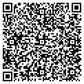 QR code with Empress Pavilion Inc contacts