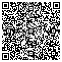 QR code with Emerald Coast Deli's contacts