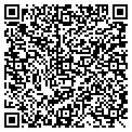 QR code with Sew Perfect Alterations contacts