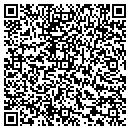 QR code with Brad Cone Window Treatment Service contacts