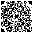 QR code with Advantage Cargo contacts