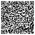 QR code with Shirley Gottfried Real Estate contacts