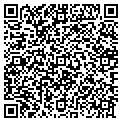 QR code with International Cruise Shops contacts