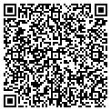 QR code with Southern Art Glass contacts