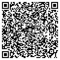 QR code with Care Inc contacts