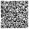 QR code with Glenn J Larrabee PHD contacts