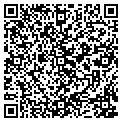 QR code with A Beautiful Bouquet Florist contacts