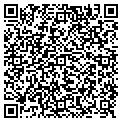 QR code with International Hotel Index Corp contacts