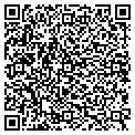 QR code with Consolidated Cabinets Inc contacts