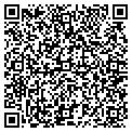 QR code with Graphic Designs Intl contacts