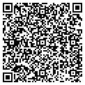 QR code with Malabo Hotel contacts