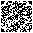 QR code with LMS Associates contacts