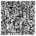 QR code with Sports Kick Inc contacts