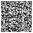 QR code with Powertap contacts