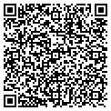 QR code with All Call Wireless Inc contacts