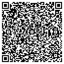 QR code with Sunbelt Medical Billings Inc contacts