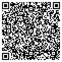 QR code with Seventh Day Adventist contacts