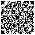 QR code with Dewoody & Richardson PA contacts