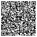 QR code with Stephen Sala News Paper contacts