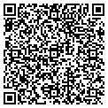 QR code with Printing Office contacts