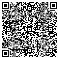 QR code with Dr Sinan Gursoy contacts