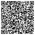QR code with Miami Iron & Metal contacts