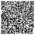 QR code with Living Things Inc contacts