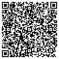 QR code with Incense Depot Inc contacts