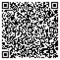 QR code with Tuskawilla Montessori Academy contacts