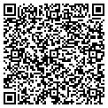 QR code with Breezes International Corp contacts