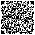 QR code with American Charter Express contacts