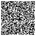 QR code with Dawn Patrol Charter Fishing contacts
